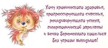 http://s5.uploads.ru/t/JaOxe.jpg