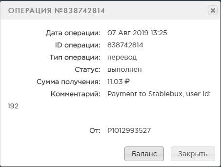 http://s5.uploads.ru/t/JacNB.jpg