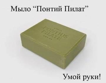 http://s5.uploads.ru/t/JfRXB.jpg