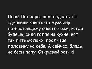 http://s5.uploads.ru/t/Jfau1.jpg