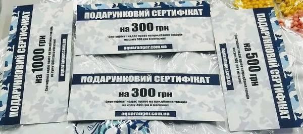 http://s5.uploads.ru/t/JgXWF.jpg