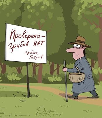 http://s5.uploads.ru/t/JhQBa.jpg