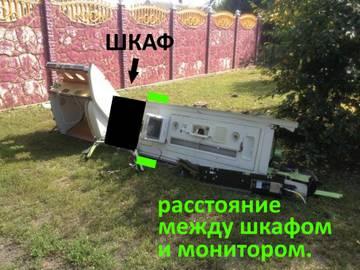 http://s5.uploads.ru/t/JiN45.jpg