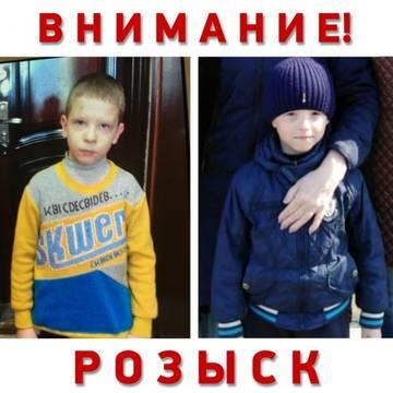 http://s5.uploads.ru/t/JjyUz.jpg
