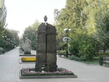 http://s5.uploads.ru/t/JsPro.jpg
