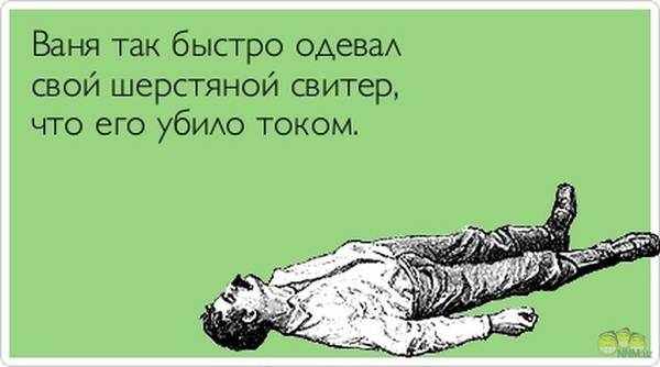 http://s5.uploads.ru/t/JsfUA.jpg