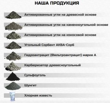 http://s5.uploads.ru/t/JsyQd.jpg
