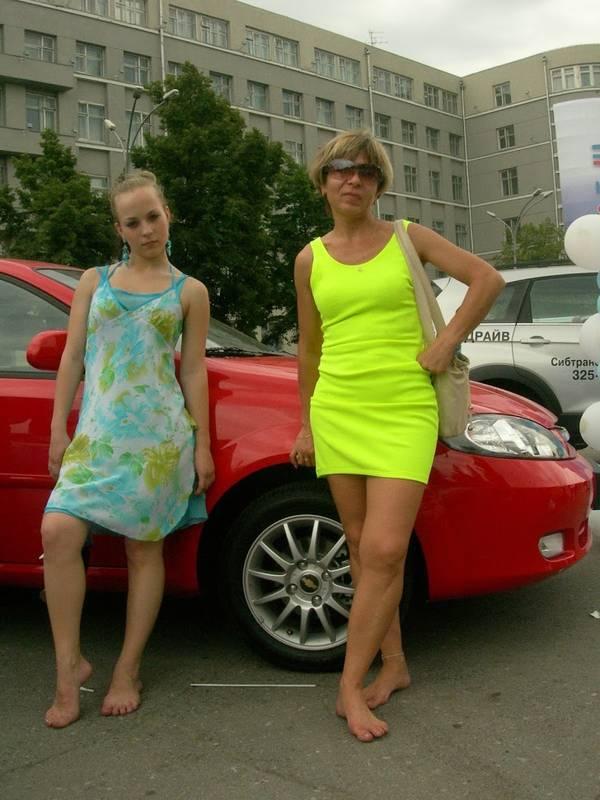 http://s5.uploads.ru/t/JuZcS.jpg