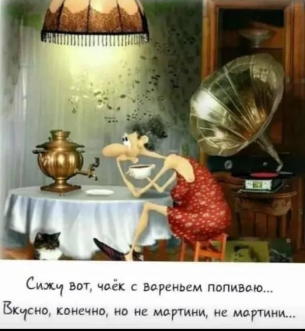 http://s5.uploads.ru/t/Jvwm1.jpg