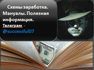 http://s5.uploads.ru/t/JwNtZ.jpg