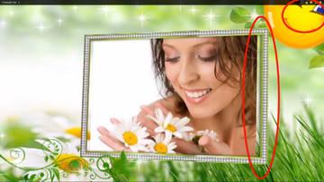 http://s5.uploads.ru/t/Jweb2.jpg