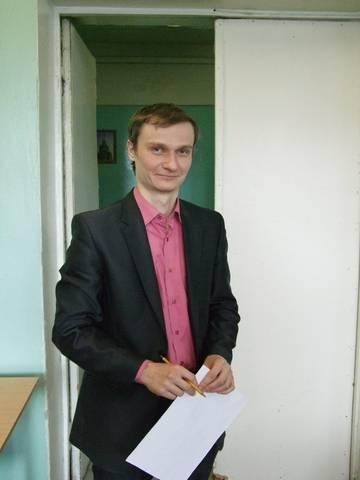 http://s5.uploads.ru/t/JyaRn.jpg
