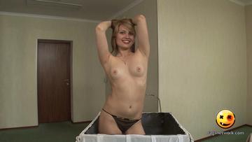 http://s5.uploads.ru/t/JzDl7.png