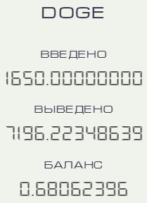 http://s5.uploads.ru/t/K0aQn.jpg