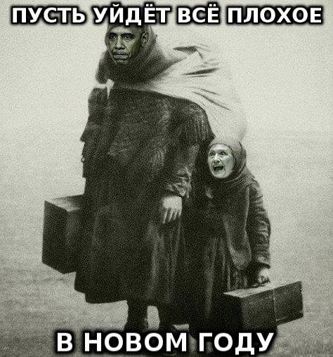 http://s5.uploads.ru/t/K3tqj.jpg