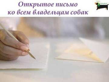 http://s5.uploads.ru/t/K8SuB.jpg