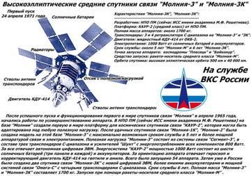 http://s5.uploads.ru/t/KAb5a.jpg