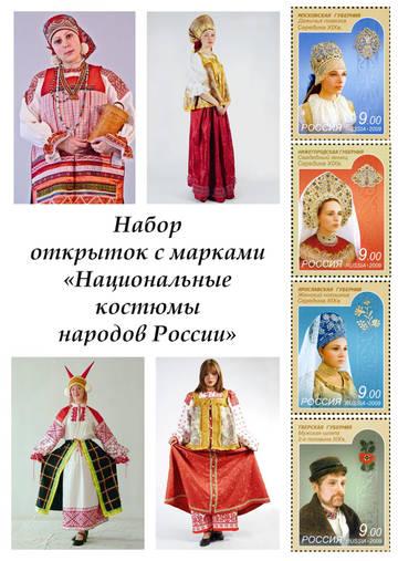 http://s5.uploads.ru/t/KAcMm.jpg