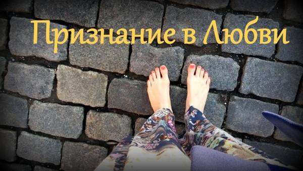 http://s5.uploads.ru/t/KDats.jpg