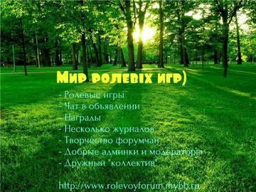 http://s5.uploads.ru/t/KEsb3.jpg