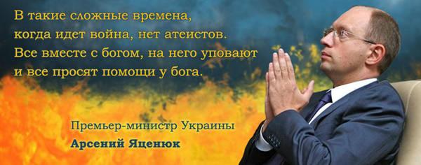 http://s5.uploads.ru/t/KL1pf.jpg