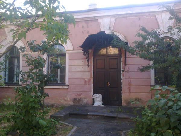 http://s5.uploads.ru/t/KLNaI.jpg
