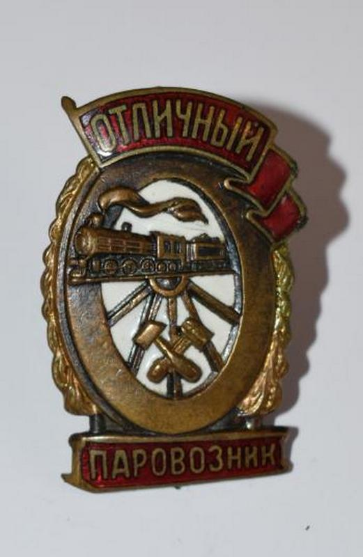 http://s5.uploads.ru/t/KNQm1.jpg