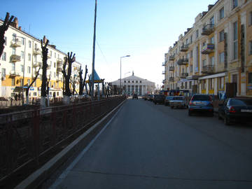http://s5.uploads.ru/t/KO7UA.jpg