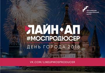 http://s5.uploads.ru/t/KRJhL.jpg