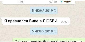 http://s5.uploads.ru/t/KS8IW.jpg