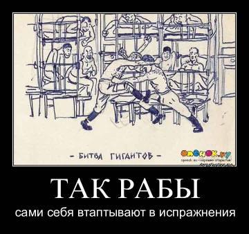 http://s5.uploads.ru/t/KWFIV.jpg
