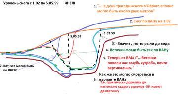 http://s5.uploads.ru/t/KWJfx.jpg