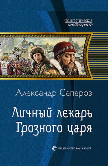 http://s5.uploads.ru/t/KYVHP.jpg