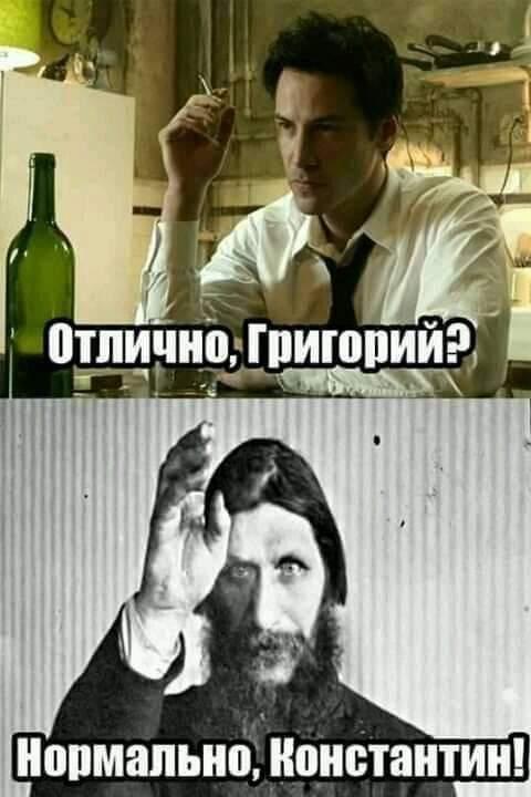 http://s5.uploads.ru/t/KYtjf.jpg