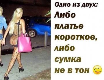 http://s5.uploads.ru/t/KZTuh.jpg