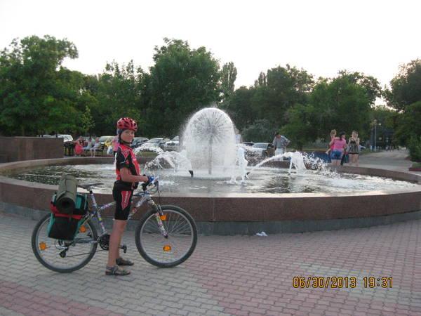 http://s5.uploads.ru/t/Kes12.jpg