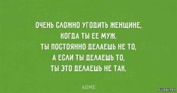 http://s5.uploads.ru/t/KjsJc.jpg