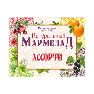 http://s5.uploads.ru/t/Km8hs.jpg