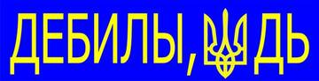 http://s5.uploads.ru/t/KpF9J.jpg