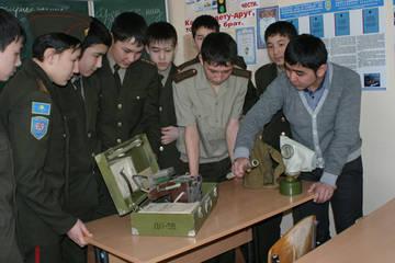 http://s5.uploads.ru/t/KpgMQ.jpg