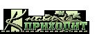 http://s5.uploads.ru/t/Kr9TY.png