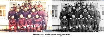 http://s5.uploads.ru/t/Ksmel.jpg