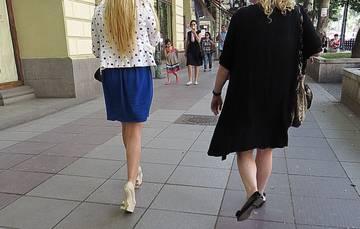http://s5.uploads.ru/t/Kuwvy.jpg