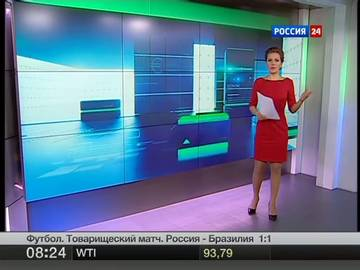 http://s5.uploads.ru/t/Ky8oV.jpg