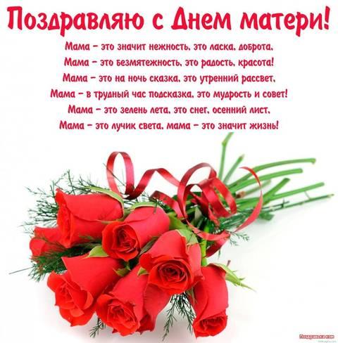 http://s5.uploads.ru/t/KyJzN.jpg