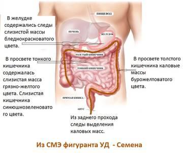 http://s5.uploads.ru/t/KzVc2.jpg