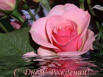 http://s5.uploads.ru/t/KzoXJ.jpg