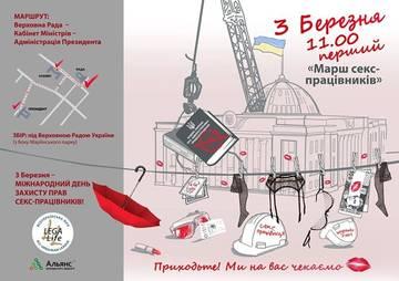 http://s5.uploads.ru/t/L64TK.jpg