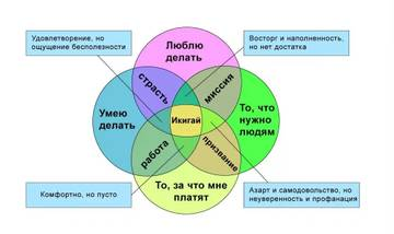 http://s5.uploads.ru/t/LCxbn.jpg