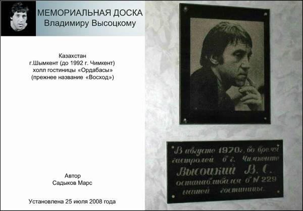 http://s5.uploads.ru/t/LG6uJ.jpg